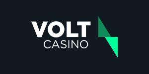 Casino italia youtube