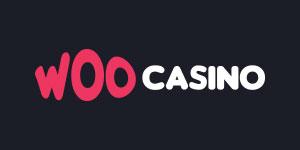 Casinomax bonus codes 2018